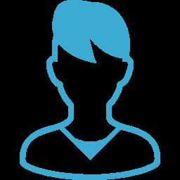 札幌市ひき逃げ事件 現場どこ 複数の逃走犯や被害者の名前や顔画像 口コミ ミーハーランド