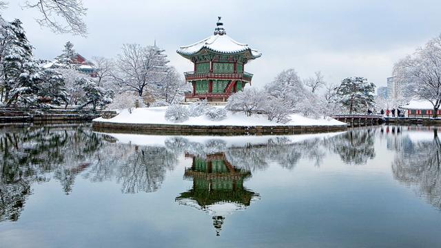 サムネ190709京福宮