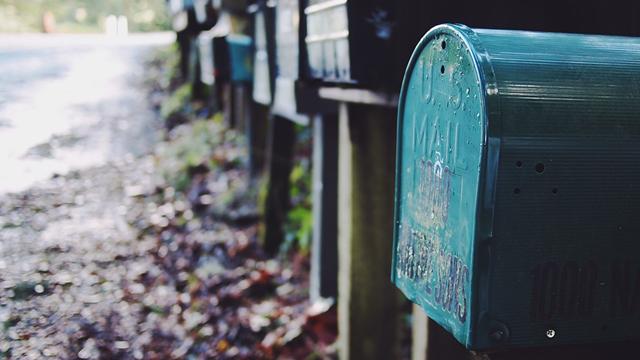 記事中190710郵便ボックス