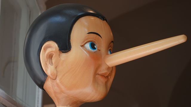 記事中190714うそつきピノキオ