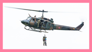 サムネ191013自衛隊救助千曲川