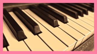 サムネ191021阿武隈川浸水ピアノ