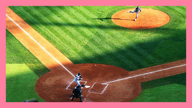 サムネ191215張本氏喝学生野球資格回復制度