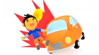 サムネ191227愛知県尾張旭市78歳女性運転手2人小3はねる