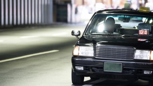 サムネ191231徳島市秋田町タクシー3台にはねられ死亡