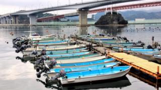 サムネ200103静岡清水沖プレジャーボート行方不明