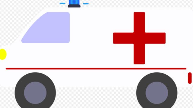 サムネ200104長崎県大村市横断中にはねられ女性重傷
