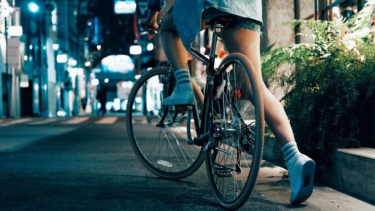 サムネ200108徳島市バイク自転車に衝突ひき逃げ!逮捕!名前や顔画像、現場地図?