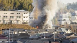 サムネ200130北見市よねの荘火事