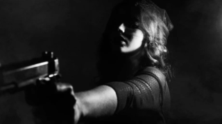 サムネ00205つくば職質警官ひき逃げ発砲事件